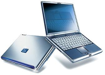 Fujitsu Lifebook Laptop Repair