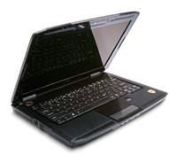 Laptop Repair Victoria