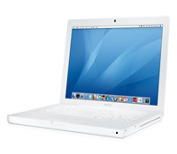 Mac repair in Chelsea by Low Cost Laptop Repairs