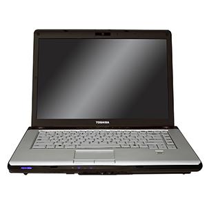Mini Laptop Repair