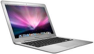 iBook Laptop Hinge Repair
